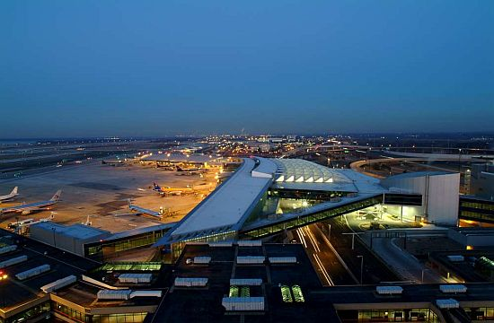 Airport Parking Airport Hotels Park And Fly Hotels